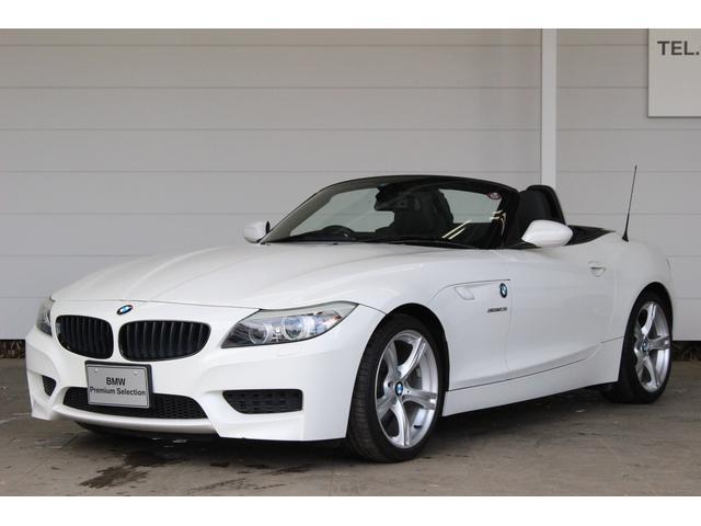 BMW Mスポーツ ブラックレザー シートヒーター 全国1年保証