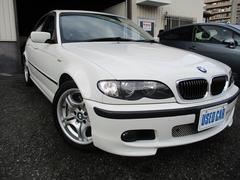 BMW330i Mスポーツ グレーレザー S/R