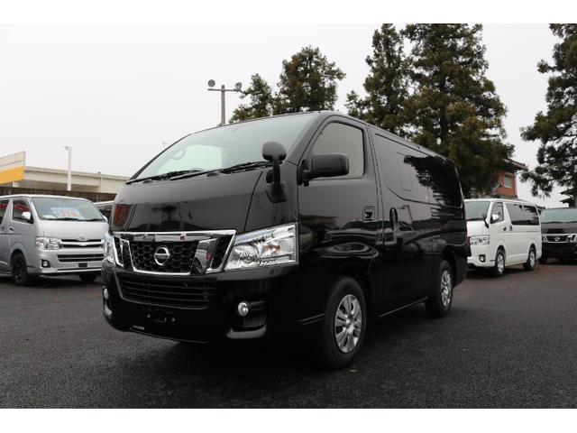 日産 プレミアムGX 2.5DT 2WD 3列シート 5ナンバー