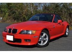 BMW Z3ロードスターZ3 ロードスター 2.0 ETC 電動シート