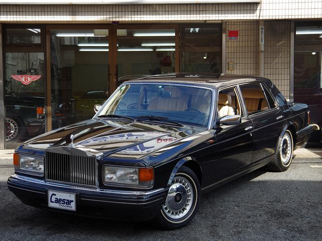 96年モデル D車 左H