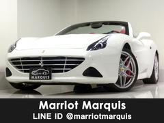 フェラーリ カリフォルニアTLED付カーボンステア マグネライドサス ダイヤモンドシート