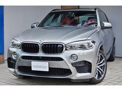 BMW X5 MパノラマルーフBang&olufusen本革シート4WD