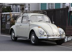 VW ビートルベースグレード