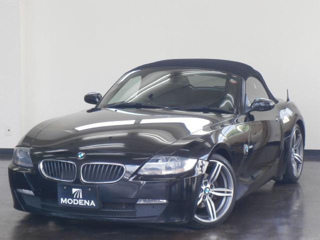 Photo of BMW Z4 ROADSTER 2.5I / used BMW