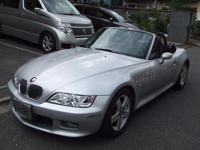 BMW 2.0 クラッチオ-バ-ホ-ル済 イカリング Wウインカ-