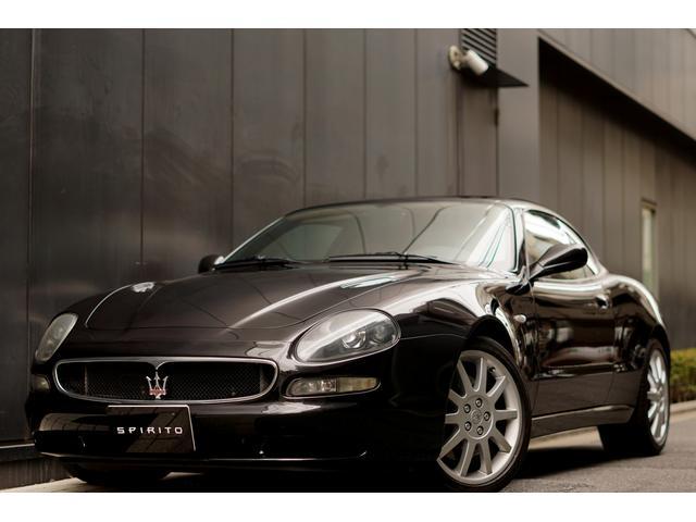 正規D車/ブラウンレザーブラックパイピング/後期型純正18インチ/ブラックキャリパー/アルカンターラルーフ/スポーツモード