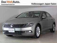 VW パサートTSIコンフォートライン デモカー Dpro LED