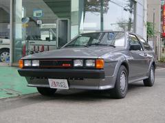VW シロッコGTX−16V