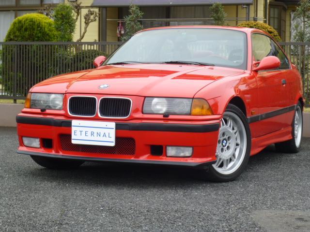 BMW M3 本国新車並行 記録簿12枚 修理明細41枚 (なし)