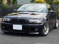 BMW6MT BBS18AW 車高調 SRレス 全ディラー記録9枚