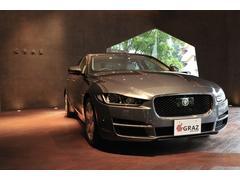 ジャガー新車保証 Meridianプレミアムサウンドシステム