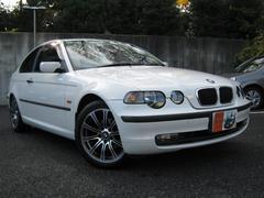 BMW318ti禁煙ウッドティップシフトノブ17デザインアルミ保証