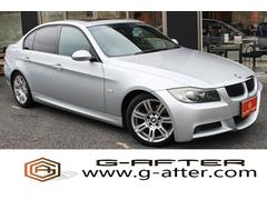 BMW323i  サンルーフキーレスETCMTモード付