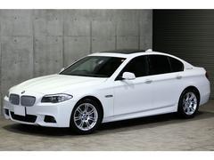 BMWアクティブHV5 MスポーツPKG サンルーフ 純正18AW