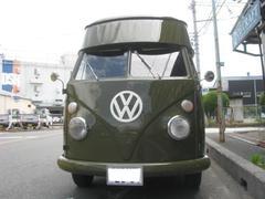 VW タイプII