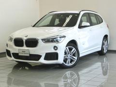 �w�P(BMW) ���c�������� �P�W�� �l�X�|�[�c ���Îԉ摜