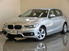 BMW118d スポーツ パーキングSPkg コンフォートPkg