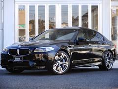 BMWM5 ガラスSR リアシートヒーター HUD 20アルミ
