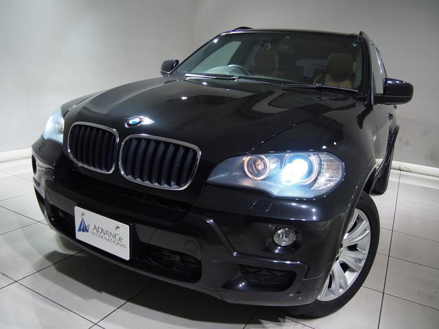 BMW 3.0siMスポブラウン革パノラマSR電子シフト19AW