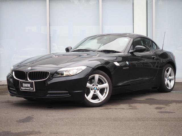 BMW sDrive20i ハイラインパッケージ 黒革電動シート