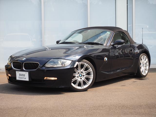 BMW リミテッドエディション社外ETC社外DVDナビ キセノン