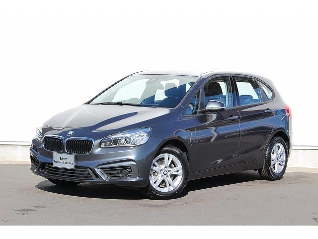 BMW bmw new 1シリーズ 値引き : kakaku.com