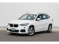 X1(BMW)  中古車画像