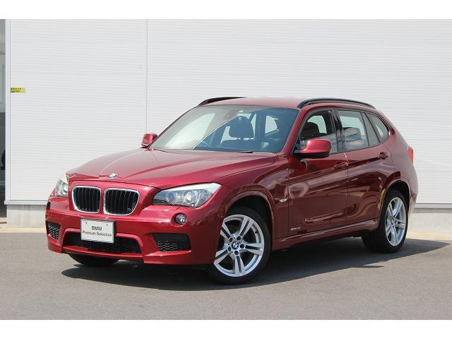 BMW sDrive 18i 社外ナビ 地デジ キセノン ワンオーナ