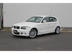 BMW130i
