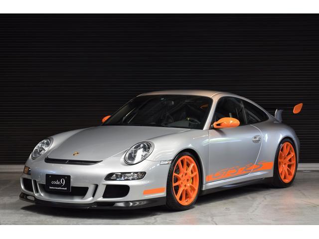 ポルシェ 911 911 GT3 ...