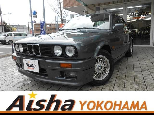 BMW 3シリーズ 325i Mテ...