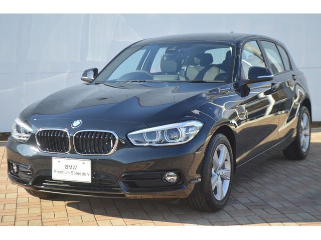 BMW bmw 1シリーズ ドイツ 価格 : kakaku.com