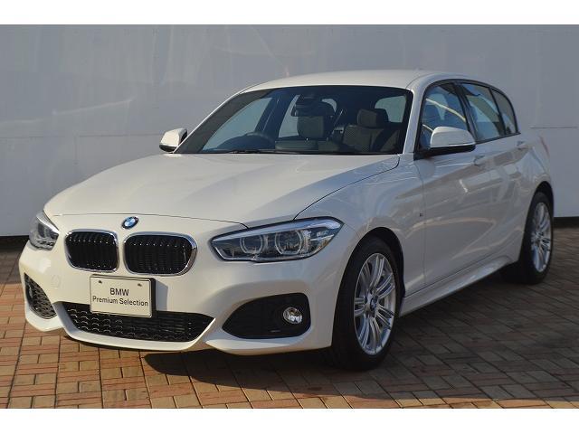BMW bmw 1シリーズクーペ価格 : kakaku.com