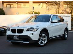 BMW X1xDrive 20i