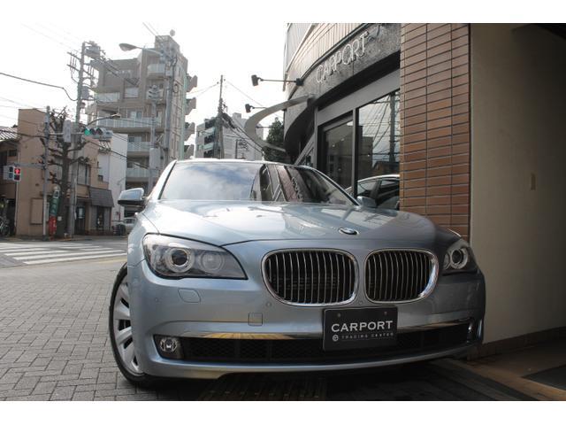 car.biglobe.ne.jp