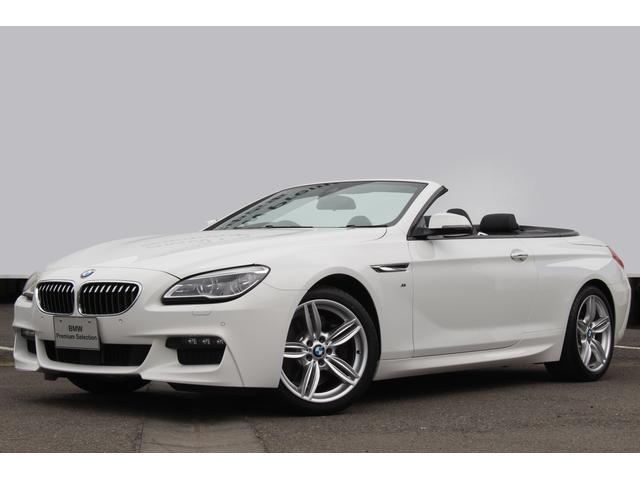 BMW bmw 6シリーズ 中古 価格 : kakaku.com