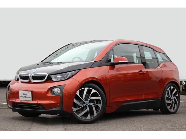 BMW i3 ベースグレード インテリアSUITE LED 純正1...