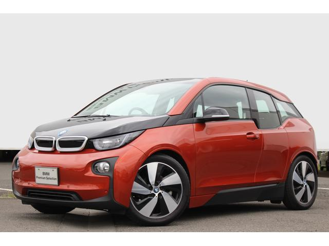 BMW i3 ベースグレード インテリアSUITE LEDライト ...