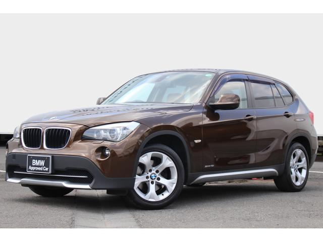 bmw bmw x1 sdrive 18i sd toto bmw. Black Bedroom Furniture Sets. Home Design Ideas