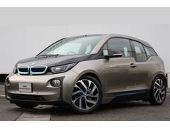 BMWスイート レンジ・エクステンダー装備車新型94Ahバッテリー