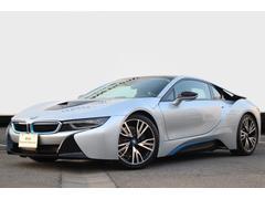 BMWベースグレード インテリアCARPO 純正20AW 黒革