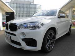 BMW X6 Mソノマベージュレザー 21インチ