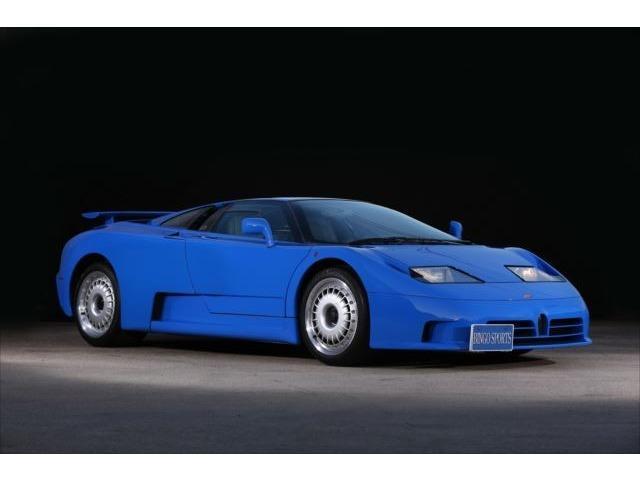 グレーレザーインテリア・日本正規ディーラー車・低走行フルオリジナル・各部機関良好