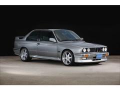 BMWM3 サンルーフ無
