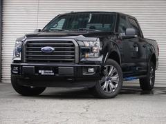 フォード F−150スポーツ 4WD
