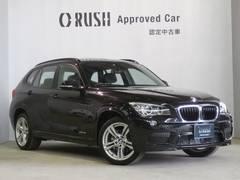 �w�P(BMW) ���c�������� �Q�W�� �l�X�|�[�c ���Îԉ摜