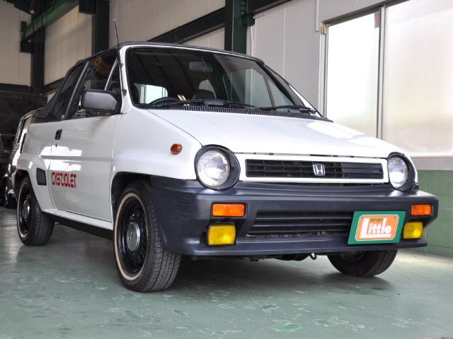 他 ホンダ(ホンダ)  中古車画像
