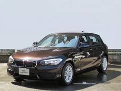 BMW118i弊社デモカーHDDナビETCベーシックパッケージ