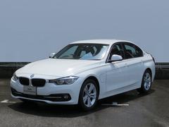 BMW330eスポーツHDDナビBカメLEDライトACC電動シート